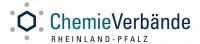 Logo der Chemieverbände Rheiland-Pfalz